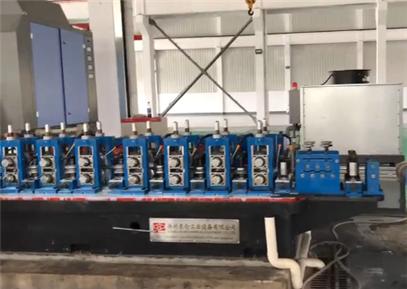 扬州东仑工业设备公司-泰州案例