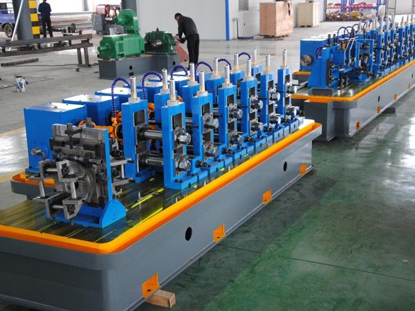 高频焊管设备厂家